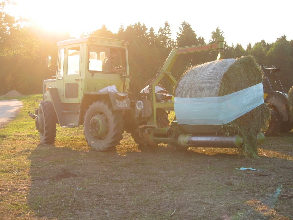 silage009